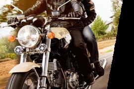Thủ tục và quy trình thuê xe máy cần những gì?